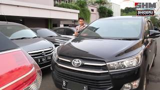 Video Mengapa Harus Pasang Retract Spion? MP3, 3GP, MP4, WEBM, AVI, FLV Desember 2017