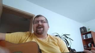 Video Karel Malcovský - Do Vánoc chvilka