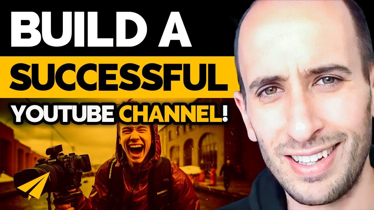 How to GET 1 MILLION YouTube Subscribers - Evan vs. Gary Vee vs. Tai Lopez