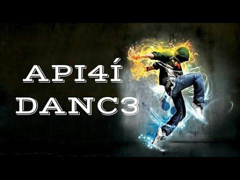 hip hop em apiaí-freestyle
