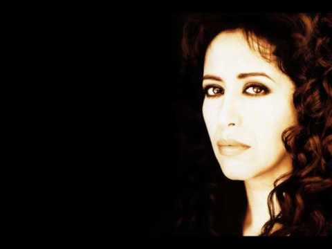 Ofra Haza - Im Nin Alu 2000