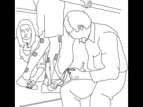 [Wikipedia audio article] Electrical stimulation