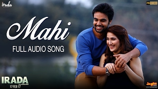 Nonton Mahi   Audio Song   Irada   Naseeruddin Shah   Arshad Warsi   Harshdeep  Kaur   Shabab  Sabri Film Subtitle Indonesia Streaming Movie Download