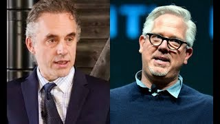 "Video ""One Step at a Time"" Jordan Peterson SCHOOLS Glenn Beck on Responsibility MP3, 3GP, MP4, WEBM, AVI, FLV Maret 2018"