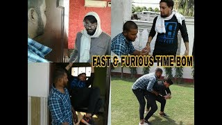 Nonton FAST & FURIOUS TIME BOM || LATEST OFFICEL NEW VIDEO ACTOR MM.D | M.S RAPPER Film Subtitle Indonesia Streaming Movie Download