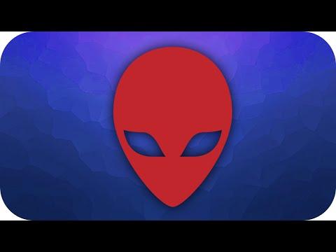 5 curiosità sugli alieni - da scoprire!