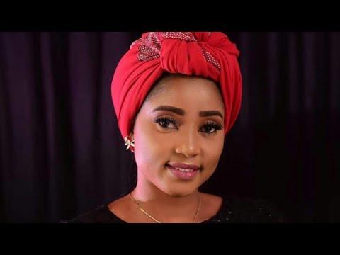 Gimbiya Sailuba promo