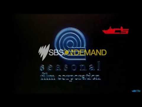Seasonal Film Corporation (思遠影業公司) (2000s)