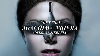 Nonton Thelma (2017) zwiastun PL Film Subtitle Indonesia Streaming Movie Download