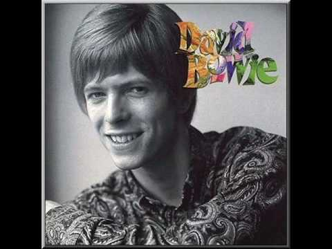 Sell Me A Coat (1967) (Song) by David Bowie