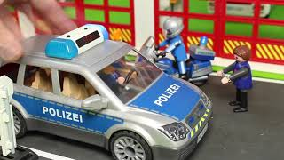Video Fire Truck, Train, Excavator, Police Cars, Dump Trucks & Tractor Construction Toy Vehicles for Kids MP3, 3GP, MP4, WEBM, AVI, FLV Februari 2019
