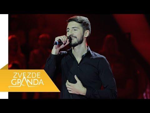 Gde god da si Andjele - Aleksandar Gute Marinković - nova pesma
