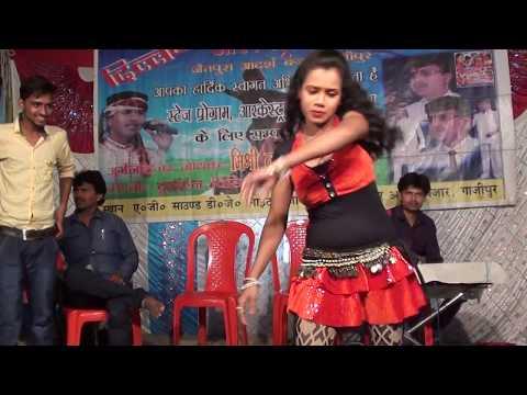 Video जब मै आई सुहाग वाली रात में उसने चुम्मा से किया शुरुआत रे Bhojpuri Arkestra Dance download in MP3, 3GP, MP4, WEBM, AVI, FLV January 2017