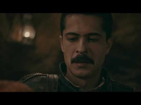Mehmetçik Kutlu Zafer 27. Bölüm 2. Fragmanı