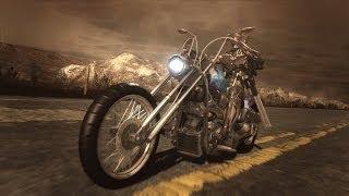 Baba Oğul: Metal Gear Rising Revengeance İncelemesi