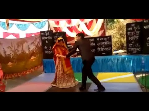 Video Best marriage Dance download in MP3, 3GP, MP4, WEBM, AVI, FLV January 2017