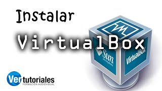 Error relaunching VirtualBox VM process:5 (Solucionado)