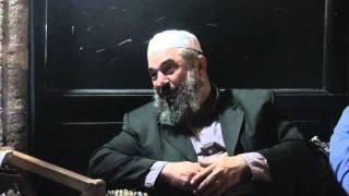 A është e lejuar në varrim të marrin pjesë edhe gjinia femrore - Hoxhë Ferid Selimi