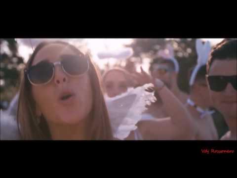 BOCA LINDA - Mr. Sid & David Fesser (éxitos remix) (видео)