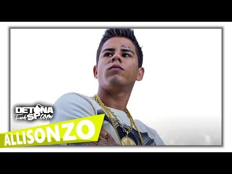 MC Lon - Tô de Corola (Vídeo Clip Oficial) 2013