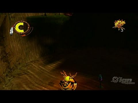 brave a warrior's tale xbox 360 gameplay
