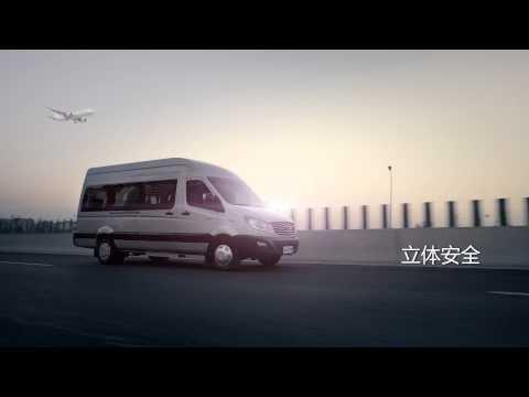 JAC Sunray M2 - FAMILIA JAC MOTORS CHINA