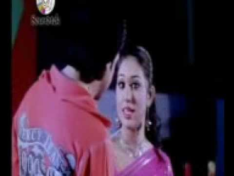shakib khan apu bangla song - video uploaded from my mobile phone.
