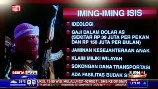 Video Kantung Perekrutan ISIS di Indonesia Beserta Iming-Imingnya MP3, 3GP, MP4, WEBM, AVI, FLV Agustus 2018