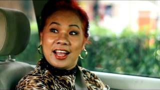 Nonton Bioskop Demi Ucok Film Subtitle Indonesia Streaming Movie Download