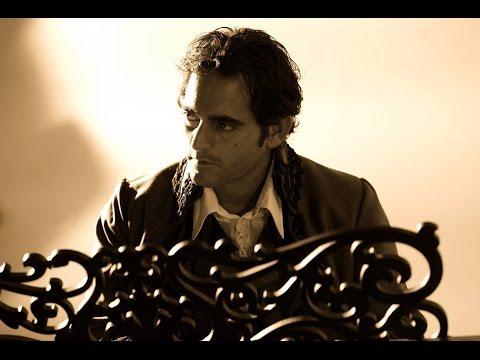 Malek Jandali: Piano Dream  حلم البيانو: مالك جندلي (видео)