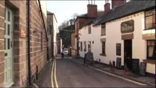 Cromford United Kingdom  city photo : Cromford - Peak District Villages
