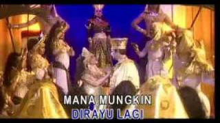 Download Video Elvy Sukaesih - Gula Gula MP3 3GP MP4