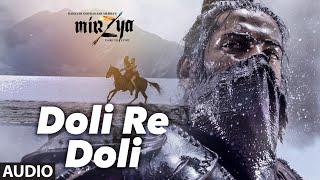 Doli Re Doli Song Lyrics