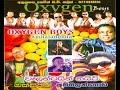 Oxygen Boys - Live At Ambalangoda 2014 - Full Show - WWWAMALTVCOM