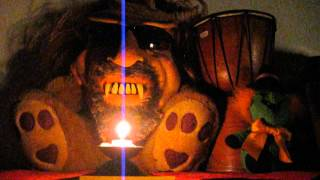 Video Bez násypky - Pekelnej blues (Oficiální klip)