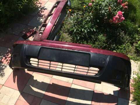 Приора панель на ваз 2112 фотка