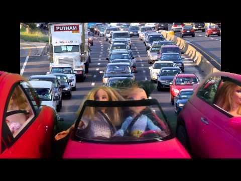 TIU: S3 | EP 2 | Traffic Jam!