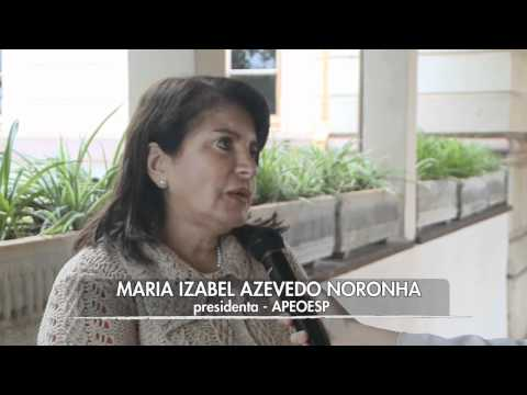 Ensino Médio Integral / Piracicaba