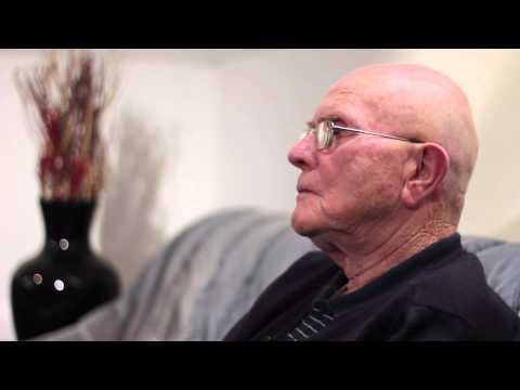 Tinnitus Treatment Case Study: Peter Humphries