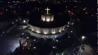 Festa de Santo Antônio tem início em Piancó com carreata de mais de 1 quilômetro