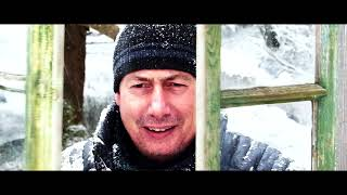 Video 9. Planeta - Za oknem (OFFICIAL VIDEO)