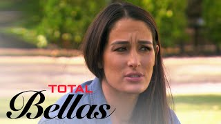 Nonton Nikki Bella Returns to Napa For the First Time Since Breakup | Total Bellas | E! Film Subtitle Indonesia Streaming Movie Download