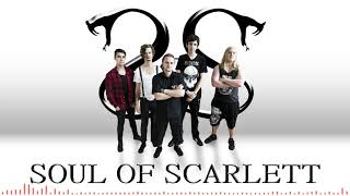 Video Soul of Scarlett - Ať je hudba tvůj lék (Lunetic Metalcore Cover