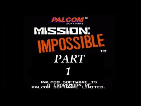 mission impossible nes ebay