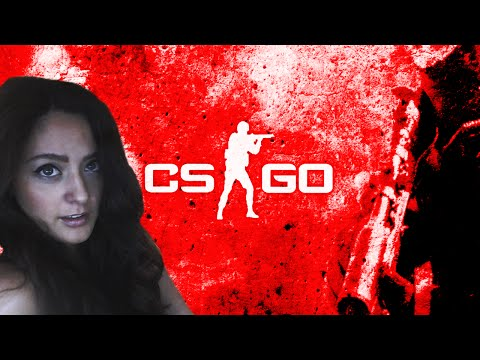 highlight - Watch. Like. Subscribe. ;D Check out the links down below! SUBSCRIBE! http://youtube.com/subscription_center?add_user=2MGoverCsquared MY LIVE STREAM! http://www.twitch.tv/2mgovercsquared...