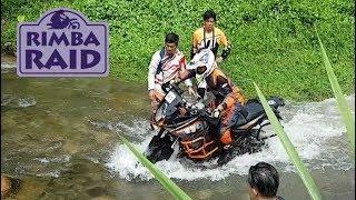 Video Rimba Raid Janda Baik 2018 MP3, 3GP, MP4, WEBM, AVI, FLV September 2018