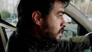 Nonton The Salesman Clip      I Have To Find That Guy    Film Subtitle Indonesia Streaming Movie Download