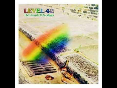 Tekst piosenki Level 42 - Are You Hearing (What I Hear)? po polsku