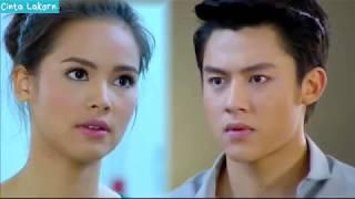 Nonton  Indo Sub  Thai Drama Kluen Cheewit Episode 2 Part 2 Film Subtitle Indonesia Streaming Movie Download