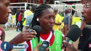 More Burundi music at http://indundi.com Indundi.com  Online  sports and entertainment Magazine News : http://indundi.com/ TV...